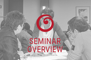 Seminar Overview