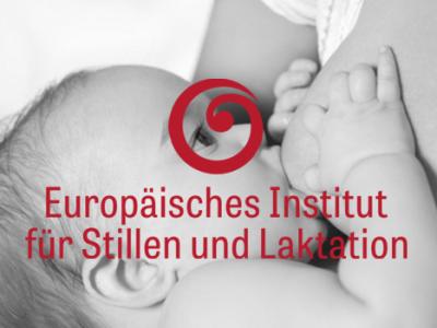 Da das Europäische Institut vorwiegend mit Frauen arbeitet, verwenden wir in unseren Ausschreibungen die weibliche Personenbezeichnung. Selbstverständlich richtet sich unser Weiterbildungsangebot sowohl an Frauen als auch an Männer.