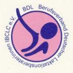 BDLlogo (1)