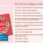Extended deadline_Program Elacta 2020