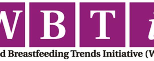 wbti-logo