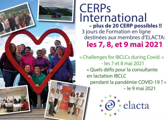 cerps_I_1french